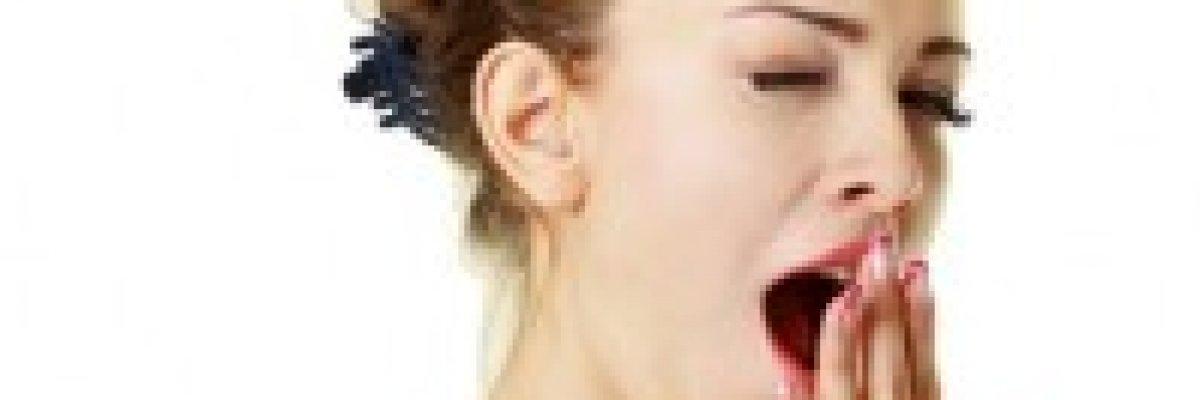 Túlságosan álmos napközben? Lehet, hogy magas a vérnyomása