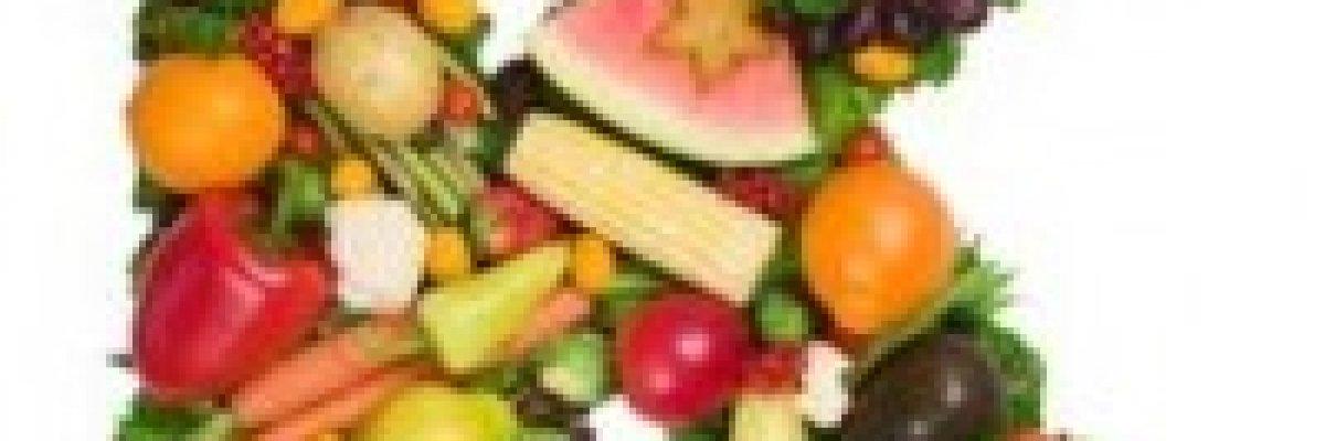 Vigyázzon a K-vitaminnal, ha véralvadásgátlót szed