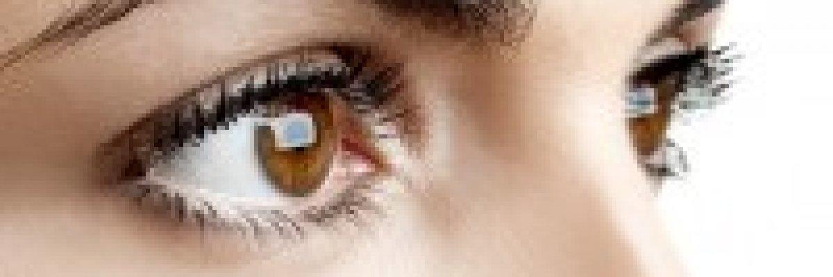 hogyan lehet a legjobban helyreállítani a látást divat női szemüveg keret online