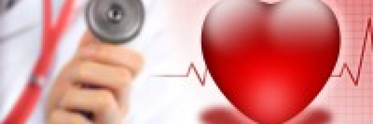 Véralvadásgátlóval az akut koronária szindróma ellen