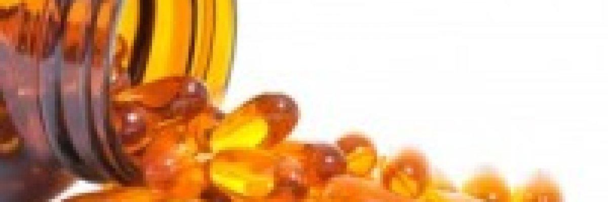 A D-vitamin hasznos, ám nem magasvérnyomás kezelésére