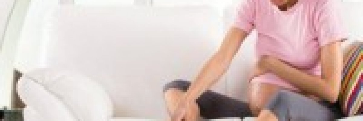 Visszerek terhesség idején- mikor kell véralvadásgátlás?