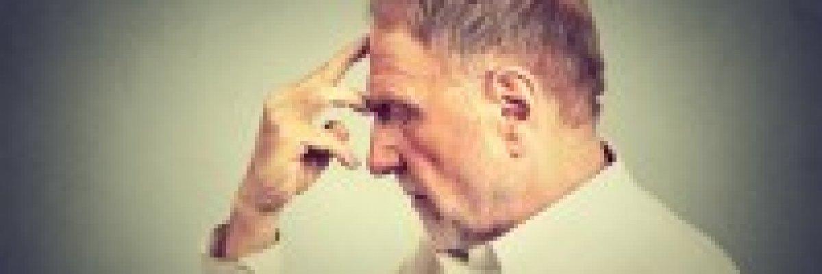 Sinus trombózis után hogyan tovább?
