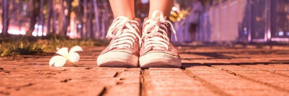 Kismamák a kánikulában: kerüljék el a trombózist!