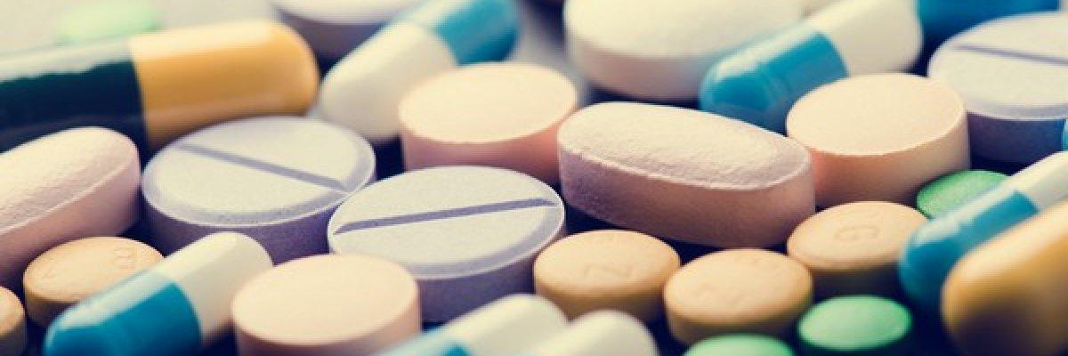 Mikor nem hatásos az aszpirin?