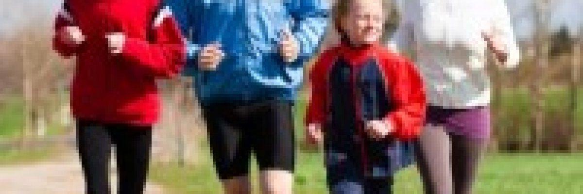 Egyre több fiatalnál alakul ki trombózis