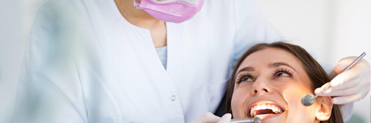Vigyázzon a fogorvosi kezeléseknél, ha véralvadásgátlót szed!