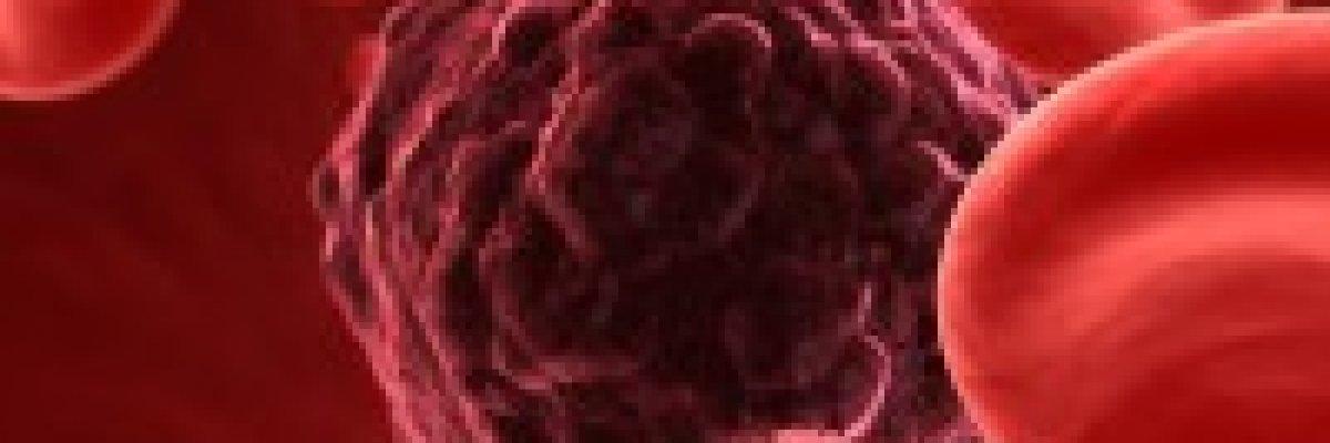 Halálos trombózisok sora miatt szigorodó fogamzásgátló felírási szabályok