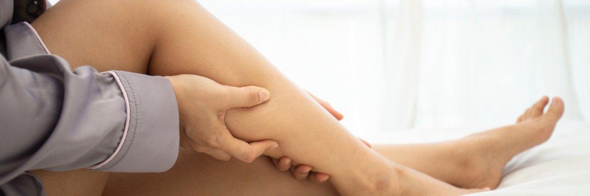 Trombózis, visszérgyulladás vagy visszérfájdalom- tegyen különbséget köztük és kezeltesse