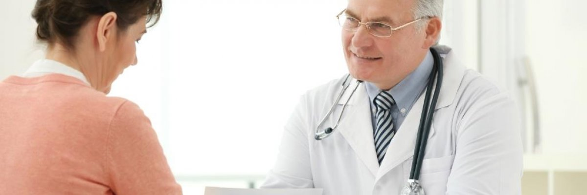 Betegségek, melyek fokozzák a trombózis rizikót