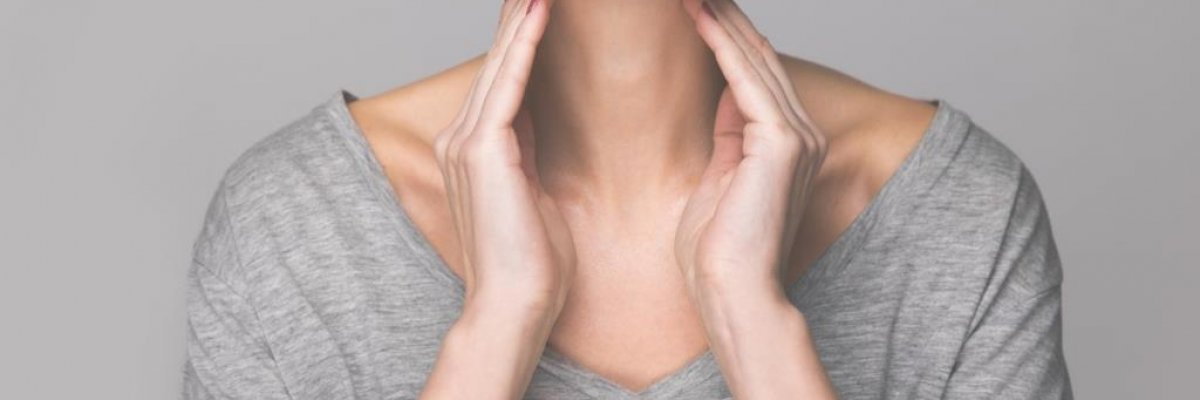 A limfóma tünetei – 4 gyakori panasz