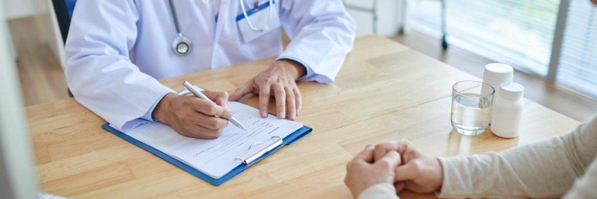 Trombózis után - ezek a betegek leggyakoribb kérdései