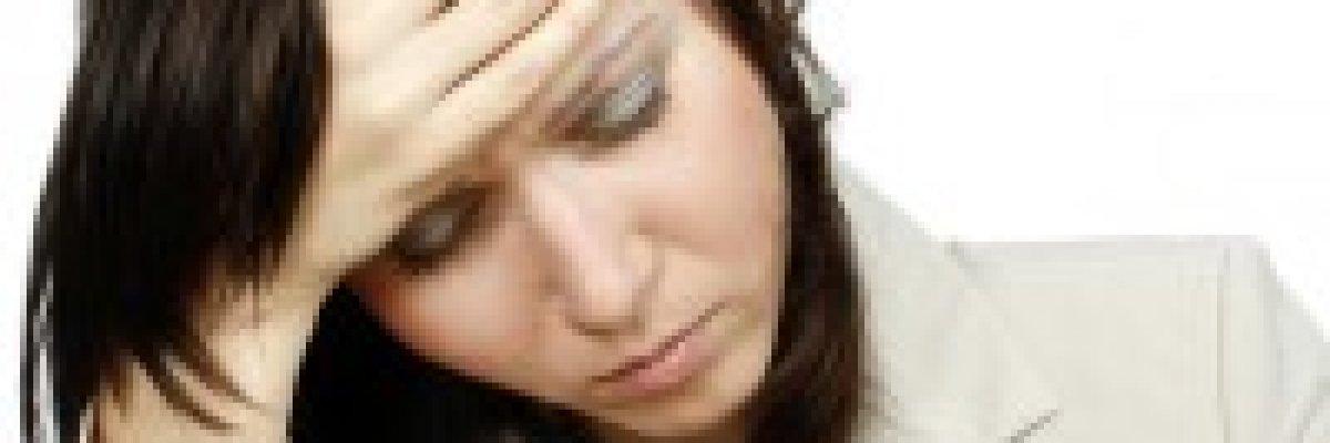 Vérszegénységre is utalhat a tavaszi fáradtság