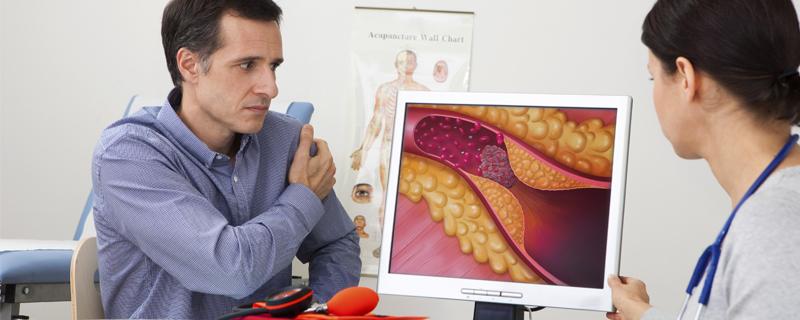 Trombózis kezelése