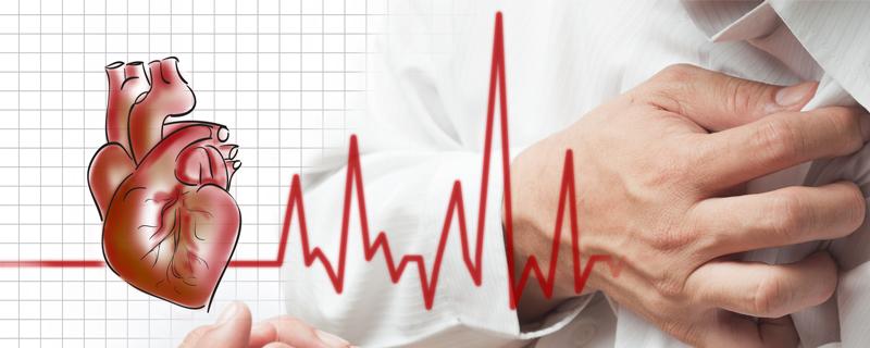 Szívinfarktus tünetei, szívinfarktus kezelése