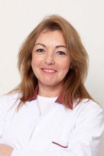 dr. Ercsei Ibolya