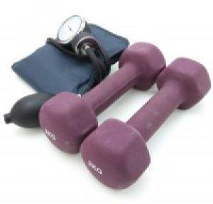 mozgás hipertóniával magas vérnyomás vaszkuláris terhelés