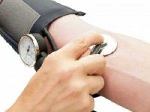 magas vérnyomásban szenvedő sportolók