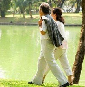 hipertóniával lefagy lehetséges-e kettlebellt csinálni magas vérnyomásban