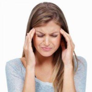 hipertóniás fejfájás jelei ha magas vérnyomást kezel