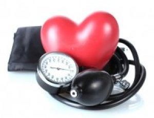 jó járás magas vérnyomás esetén mit kell inni magas vérnyomásból glaukómával