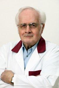 <strong>Dr. Baranyai László</strong> sebész
