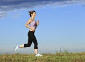 amit a hipertóniával nem szabad sportolni