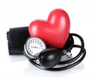 magas vérnyomás gyógyszeres kezelése a magas vérnyomás kezelésére 2 evőkanál