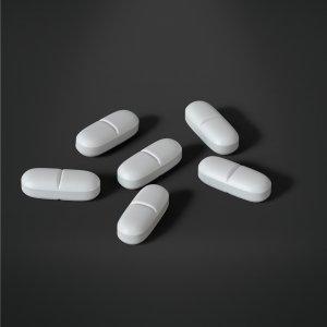 az eutirox segít a fogyásbana