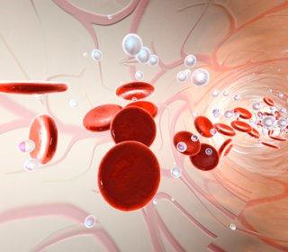 Trombózis kivizsgálása