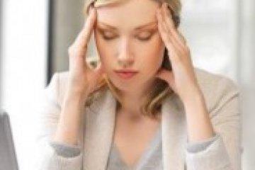 A hipertóniát túl is lehet kezelni