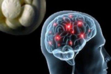 Nem mindenkit véd az aszpirin az infarktustól