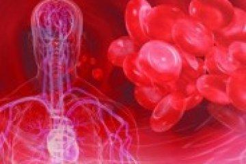 Változó, meddig kell szedni a véralvadásgátlót