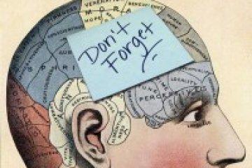 Így okoz memóriagondokat a magasvérnyomás