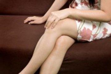 Antifoszfolipid szindróma is állhat a sorozatos trombózisok mögött