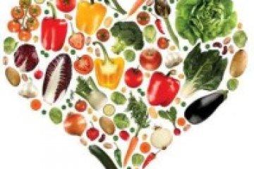 Csökkentse koleszterinszintjét diétával