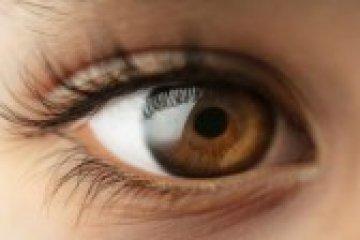 Óvja a látását és kezeltesse magasvérnyomását