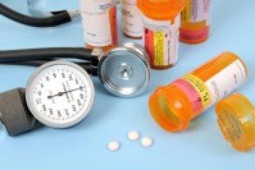 Ez lehet az oka, ha nem használ a vérnyomáscsökkentő kezelés