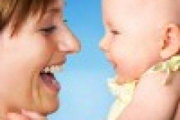 Trombózis után egészséges újszülött? Szakorvosi ellenőrzés mellett a válasz: igen!