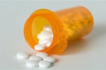 Gyakran használt gyógyszerek, melyek trombózist okozhatnak
