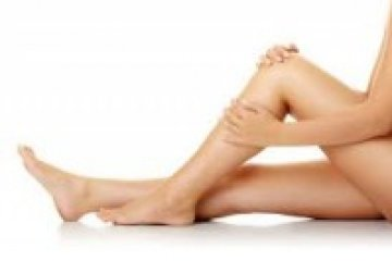A nem megfelelően kezelt trombózis lábszárfekélyt okozhat