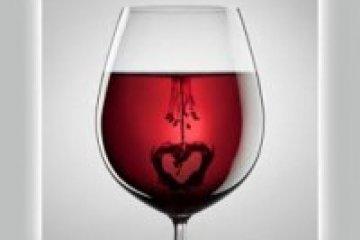 Az ünnepek alatt is ügyeljen az alkoholfogyasztására, hiszen akár komoly betegséget is okozhat, ha túlzásokba esik!