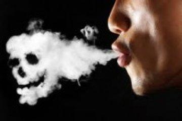 Érdemes elhagyni az erek mérgezését, hiszen rengeteg betegség kockázata csökken általa!