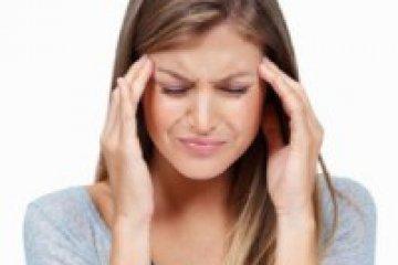 """A fejfájás sokszor nem csak """"egyszerű"""" fájdalom, komoly gondokra hívhatja fel a figyelmet!"""