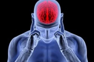 Megfelelő táplálkozással befolyásolható az érszűkület, a stroke, vagy szívinfarktus kialakulása