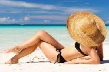A Nap vitaminja, vagyis a D-vitamin valóban gyógyítja a magasvérnyomást?