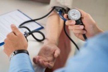 Ezekben az esetekben gyakoribb vérnyomásmérés javasolt!