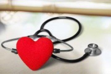 Az éjszakai vérnyomásmérés fontosabb, mint azt korábban gondolták