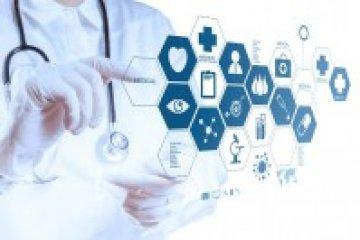 Kerüljön tisztába az új típusú véralvadásgátlók előnyeivel és hátrányaival