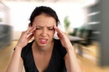 Kétszer gyakoribb a stroke a migréneseknél